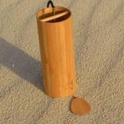 koshi sand