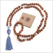 Agate_Self_Expression_Mala_6x6_01