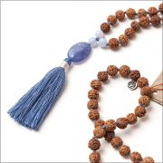 Agate_Self_Expression_Mala_6x6_02