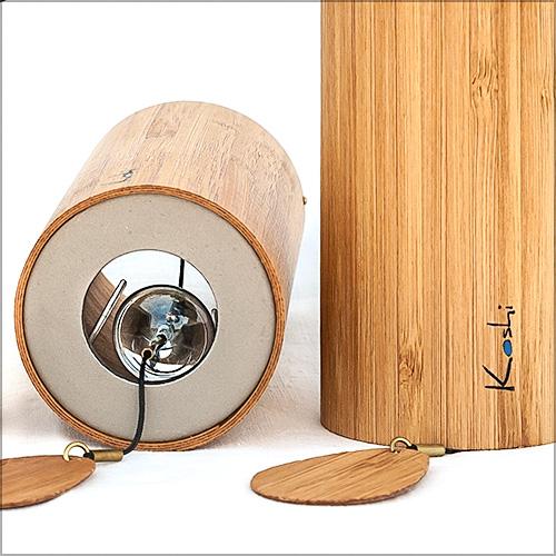 koshi klangspiel aqua wasser koshi klangspiele. Black Bedroom Furniture Sets. Home Design Ideas